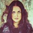 Паринова Екатерина
