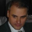Сиротенко Станислав