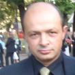 Яшник Станислав Григорьевич