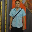 Калинин Костя Сергеевич
