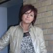 Раевская Олеся Владимировна