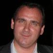 Самойленко Виктор Николаевич