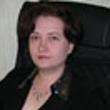 Цимбалист Ольга