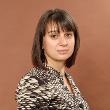 Кавуненко Юлия Леонидовна