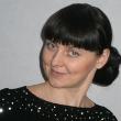 Курбатова Анна Евгеньевна