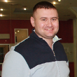 Дьяков Артем Николаевич