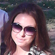 Шеремет Катерина